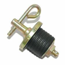 Tappo di riempimento olio motore coperchio idraulico per Ford Holland 3600 3610