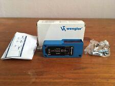 1PC Wenglor Reflextaster HN55PA3