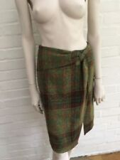 8f1394d70 Plaid Wool Skirts for Women for sale