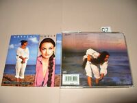 Crystal Gayle Miss the Mississippi/These Day cd 20 Tracks 1997 Near Mint