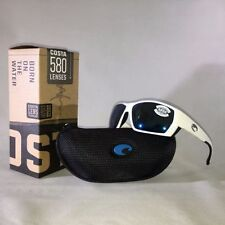 62368597c9fb4 Costa Del Mar Fishing Sunglasses for sale