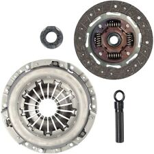 Clutch Kit fits 1991-1999 Saturn SL,SL1,SL2 SC1,SC2,SW1,SW2  AMS AUTOMOTIVE