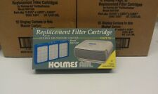 Holmes Hapf-30 Original Hepa-Type Replacement Filter Cartridge