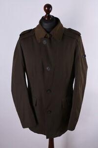 Strellson Matcher Classic Jacket Size L