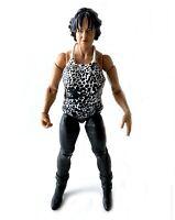 Vickie Guerrero WWE Mattel Basic Series 13 Elite Action Figure Diva NXT AEW
