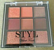 Styl London Velvet Touch 5 G