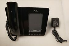 Altigen iFusion Smart Station FSN-AP300-AM02