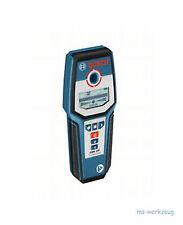 Bosch GMS 120 Multidetektor mit Schutztasche, Ortungsgerät 0601081000