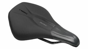 Specialized S-Works Power 155 MIMIC Bike Saddle 7 x 9mm FACT Carbon LVL 2 Road