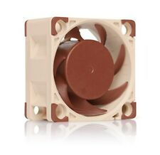 Noctua NF-A4x20 5V 40mm Chipset Fan