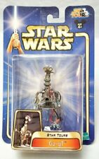 Star Wars Disney Star Tours G2-9T Action Figure NIP