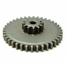 MK IV Money Control Universal Hopper Mk4 Gear #2 or #3 Stee SUM4STXX00133