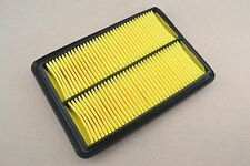 For 2014-2019 Nissan Rogue Qashqai Replacement Engine Air Filter 16546-4BA1A