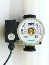 EcoMax O-PLUS 6500 LV 12 Volt Teichpumpe Umwälzpumpe Solarpumpe Niedervolt Teich
