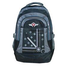 Kinder Reise Tasche Rucksack Schulrucksack Schultertasche Sporttasche