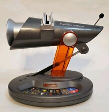 Interactive Planetary Projector Planetarium Science Rare Scientific Toys