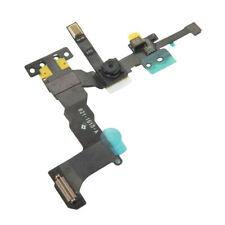 Iphone 5S Cámara Frontal-sensor De Proximidad-Luz señal y el micrófono Cable Flexible
