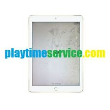 Apple iPad 6 Touch Screen Digitizer Replacement Service