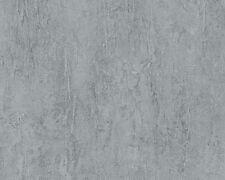 Steinoptik für desigen Wandtapeten mit