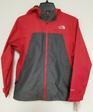 The North Face ThermoBall TriClimate Waterproof Jacket MISSING INNER SWEATER med