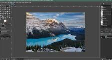 Photo Editing Software for Windows & Mac   Professional Photo Editor   GIMP