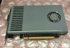 Apple A1310 NVIDIA GeForce GT 120 Video Card 639-0376  (825-7294-A)