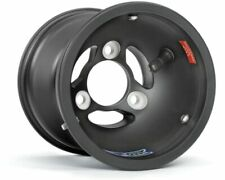 Go Kart Douglas Magnesium Wheel 212mm Racing Race Karting