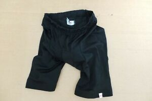 Womens Specialized Padded Cycling Shorts Size Medium M