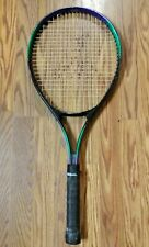 Pro Kennex Power Ace 110 Tennis Racket