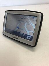 Tom Tom XL GPS Sat Nav (2007)