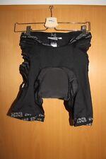 IXS Skid Pants Evo-Il Man Size L