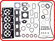 "*HEAD GASKET SET* Chrysler PT-Cruiser 148 2.4L DOHC L4 16v ""B""  2002-2007"