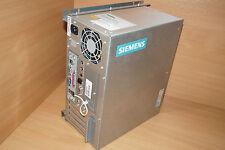 Siemens  6BK1000-4RW01-0XX0 BOX PC 500  6BK1000-4RW01-0XX0