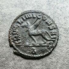 Gallien - Antoninien - Apollini Cons Avg - Griffon - #M162