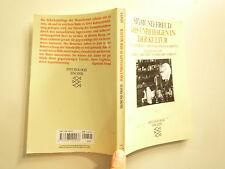 DAS UNBEHAGEN IN DER KULTUR DE SIGMUND FREUD ED PSYCHOLOGIE FISCHER 1997