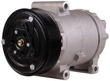 Kompressor Klimakompressor 01139027 01140018 01140170 01140528 01140554 01140555