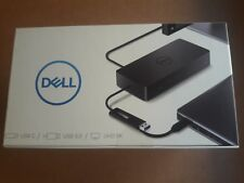 Dell D6000 Universal Docking Station Part # 08F89T