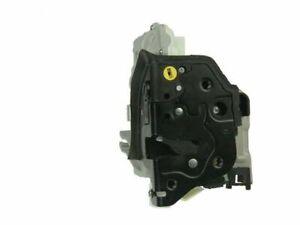 Rear Right Door Lock Assembly For 10-18 Porsche Cayenne Panamera JG45K1