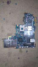 Carte mere TOSHIBA TECRA A8 PTA83E-08S04EFR