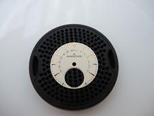 Jaeger-LeCoultre Master Date Tourbillon Zifferblatt, Ø 31,5 mm, watch dial