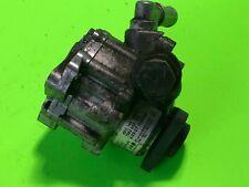 VolksWagen Audi Power Steering Pump Unit P: 4B0 145 156 R OEM Warranty
