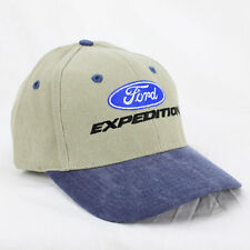 Ford Expedition Logo SUV USA US Muscle Car Basecap Mütze Trucker Baseball Cap