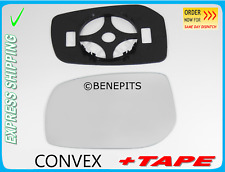 Side Mirror Right Fits TOYOTA Auris 87901-02190