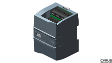 6ES7231-5PF32-0XB0 [OPEN-BOX] SIEMENS SIMATIC S7-1200, Analog input, SM 1231 RTD