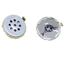 Earpiece Speaker For Nokia N70 N72 3100 6100 6108 3108 6630 6681 6680 3230
