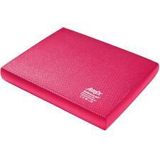 AIREX Balance Pad Elite 50 x 41 cm Pink | Balancetrainer, Balancekissen NEU&OVP