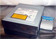SONY 16X DVD-ROM DRIVE UNIT, Model DDU1615-DS, Black, DP/N 0X8579