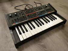 >>> WORKING VINTAGE MOOG REALISTIC CONCERTMATE MG-1 SYNTHESIZER <<<