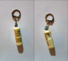 porte-clés bouteille Orincil concentré, assouplissant (pc)