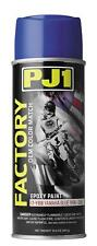 PJ1 EPOXY PAINT YAMAHA BLUE FACTORY OEM COLOR MATCH 17-YB8